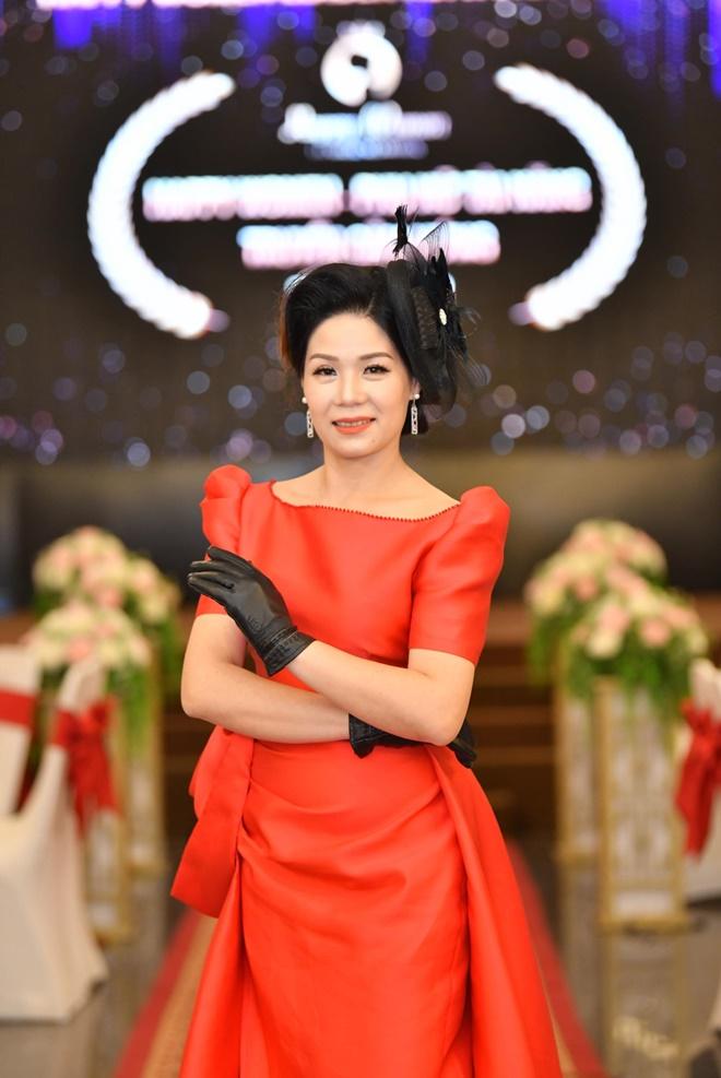 bui-hong-hanh-vung-tay-nguyen-2