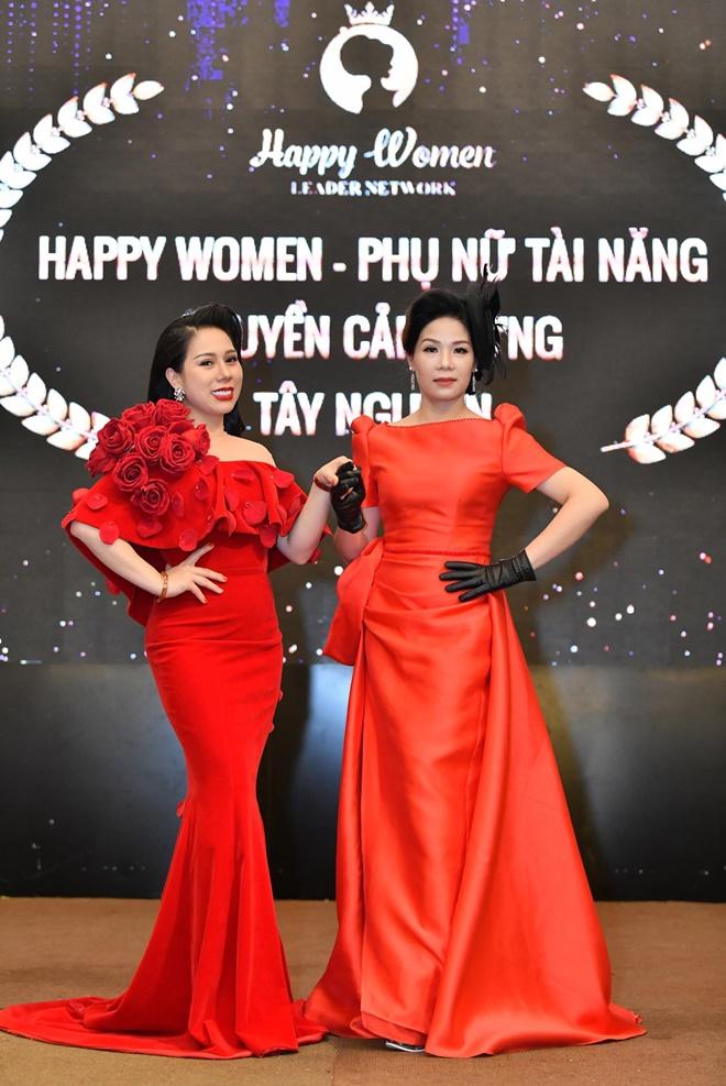 bui-hong-hanh-vung-tay-nguyen-9