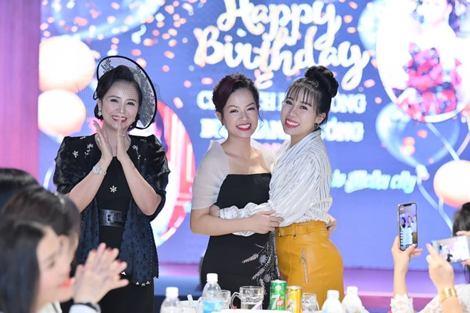 chapter-happy-women-leader-network-gia-lai-1