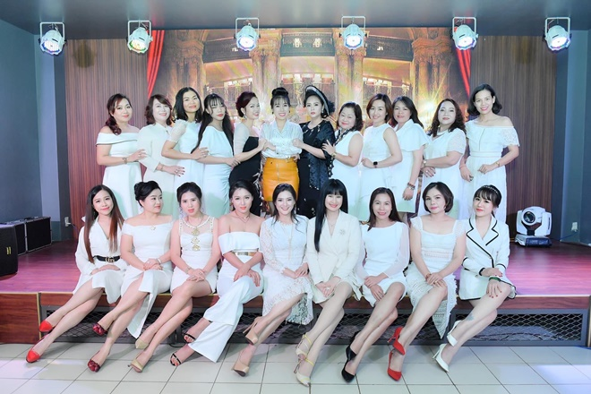 chapter-happy-women-leader-network-gia-lai-10