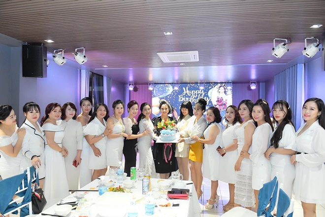 chapter-happy-women-leader-network-gia-lai-11