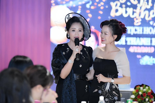 chapter-happy-women-leader-network-gia-lai-13