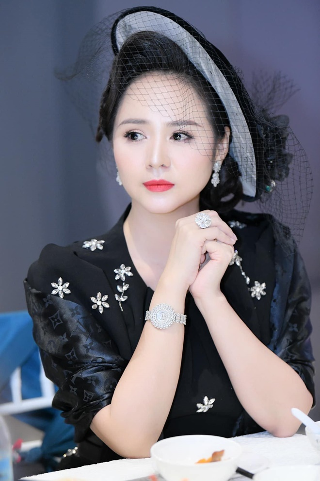 chapter-happy-women-leader-network-gia-lai-14