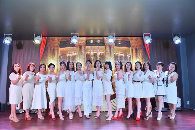 chapter-happy-women-leader-network-gia-lai-15