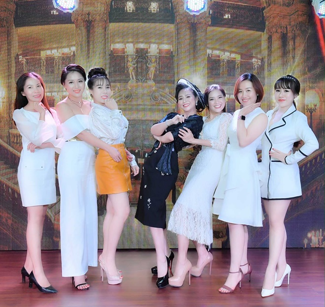 chapter-happy-women-leader-network-gia-lai-3