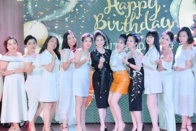 chapter-happy-women-leader-network-gia-lai-4