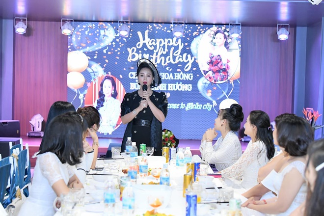 chapter-happy-women-leader-network-gia-lai-8