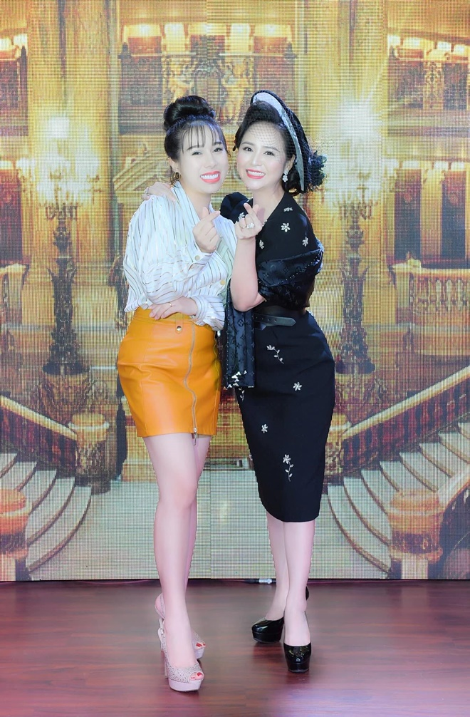 chapter-happy-women-leader-network-gia-lai-9