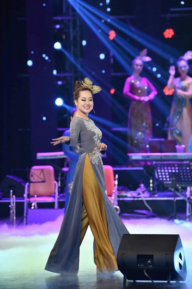 do-thi-van-anh-huong-queen-10
