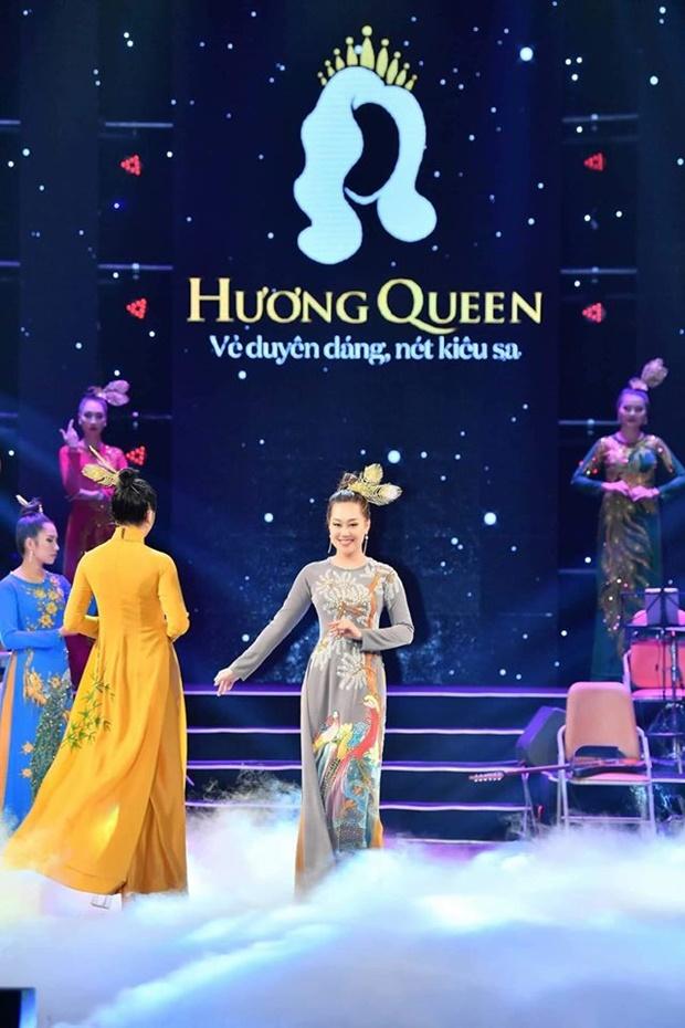 do-thi-van-anh-huong-queen-11