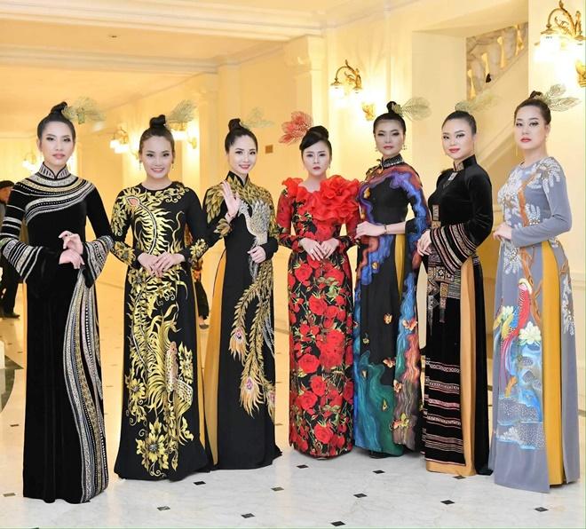do-thi-van-anh-huong-queen-12
