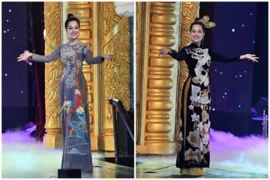do-thi-van-anh-huong-queen-14
