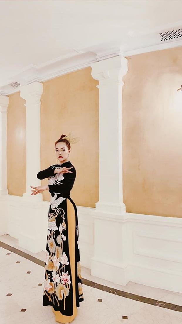 do-thi-van-anh-huong-queen-3