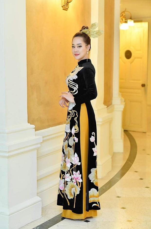 do-thi-van-anh-huong-queen-4