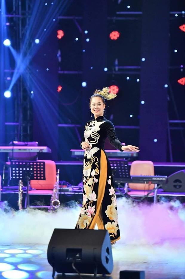 do-thi-van-anh-huong-queen-5