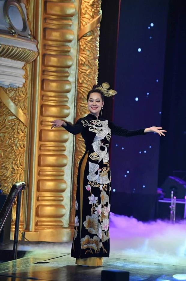 do-thi-van-anh-huong-queen-6