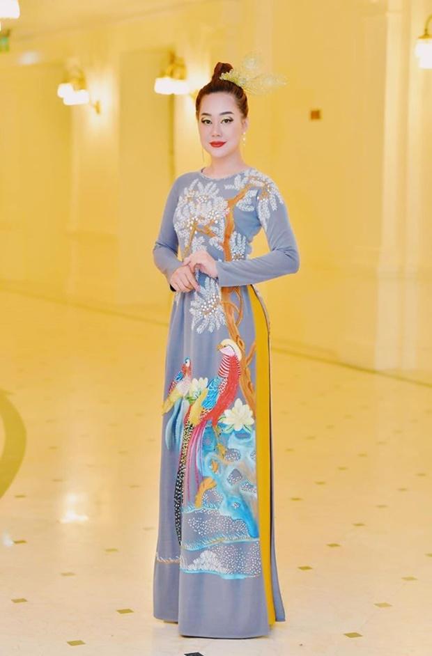 do-thi-van-anh-huong-queen-8