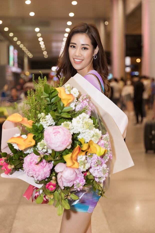 hoang-thuy-ve-nuoc-sau-miss-univer-4