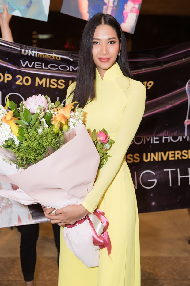 hoang-thuy-ve-nuoc-sau-miss-univer-5