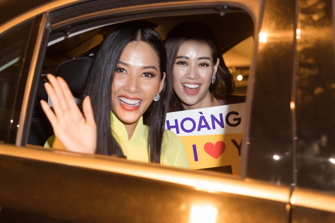 hoang-thuy-ve-nuoc-sau-miss-univer-6