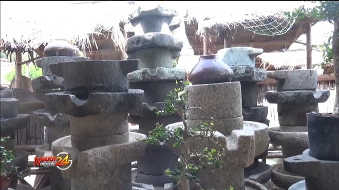 hon-xua-phu-yen-1