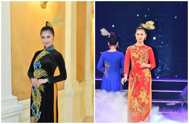 hong-lien-huong-queen-11