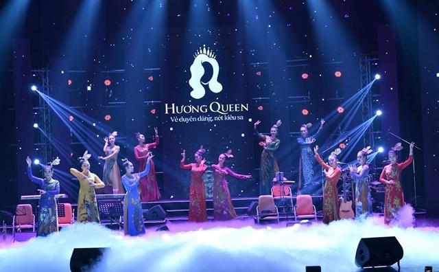 hong-lien-huong-queen-3