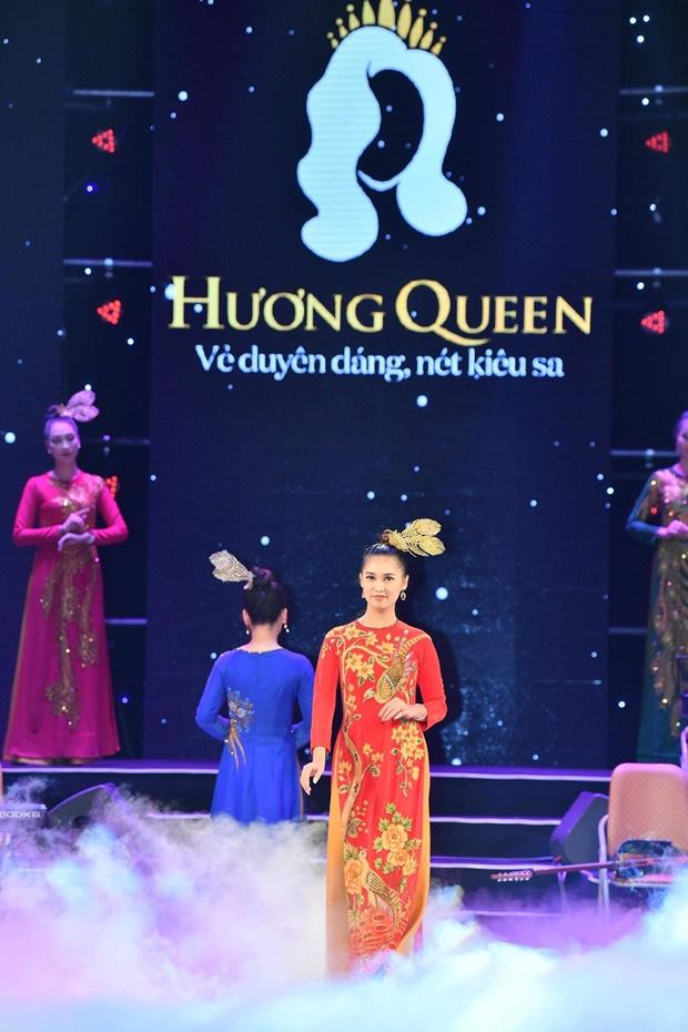 hong-lien-huong-queen-4
