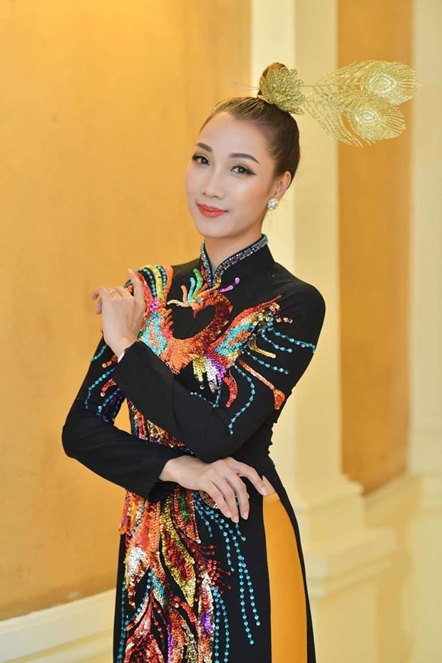 mai-anh-huong-queen-1