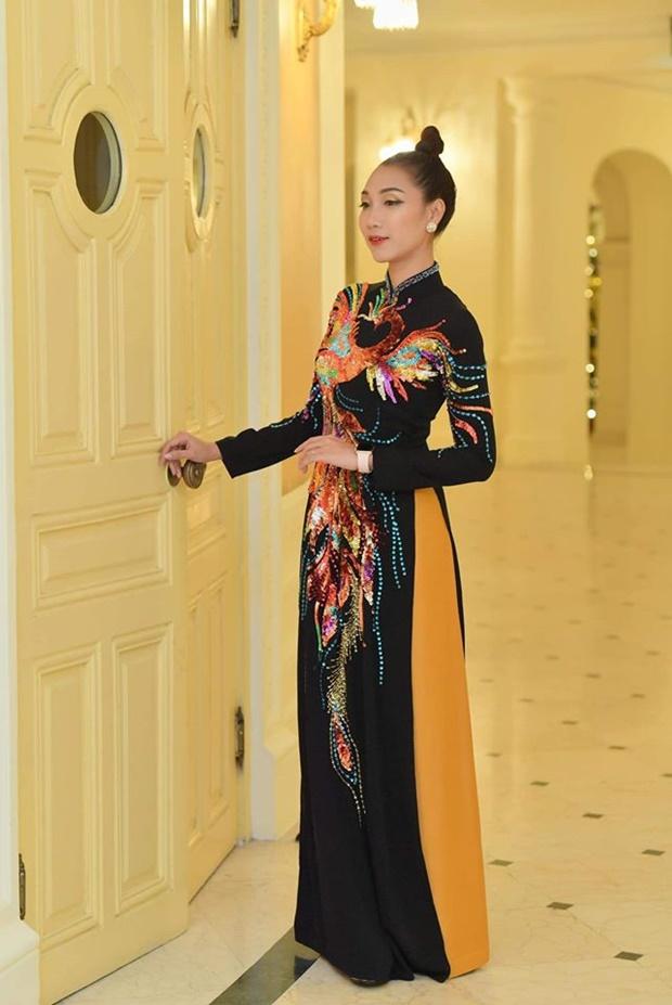 mai-anh-huong-queen-10