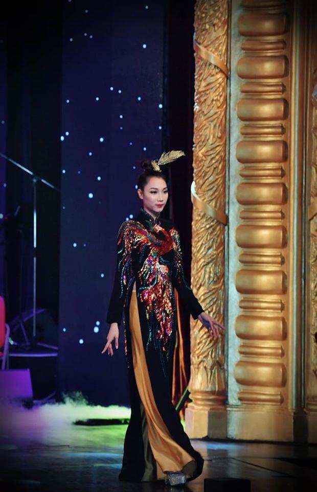 mai-anh-huong-queen-12