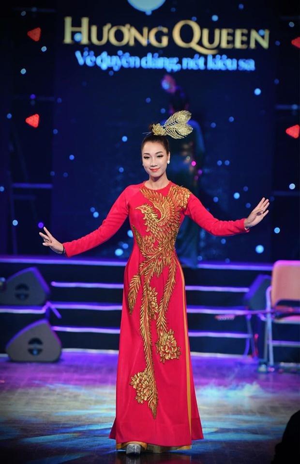 mai-anh-huong-queen-14
