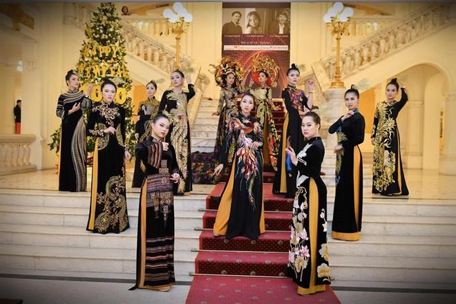 mai-anh-huong-queen-17
