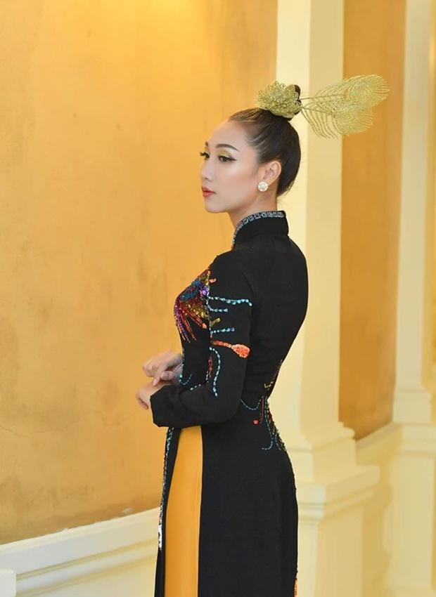mai-anh-huong-queen-2