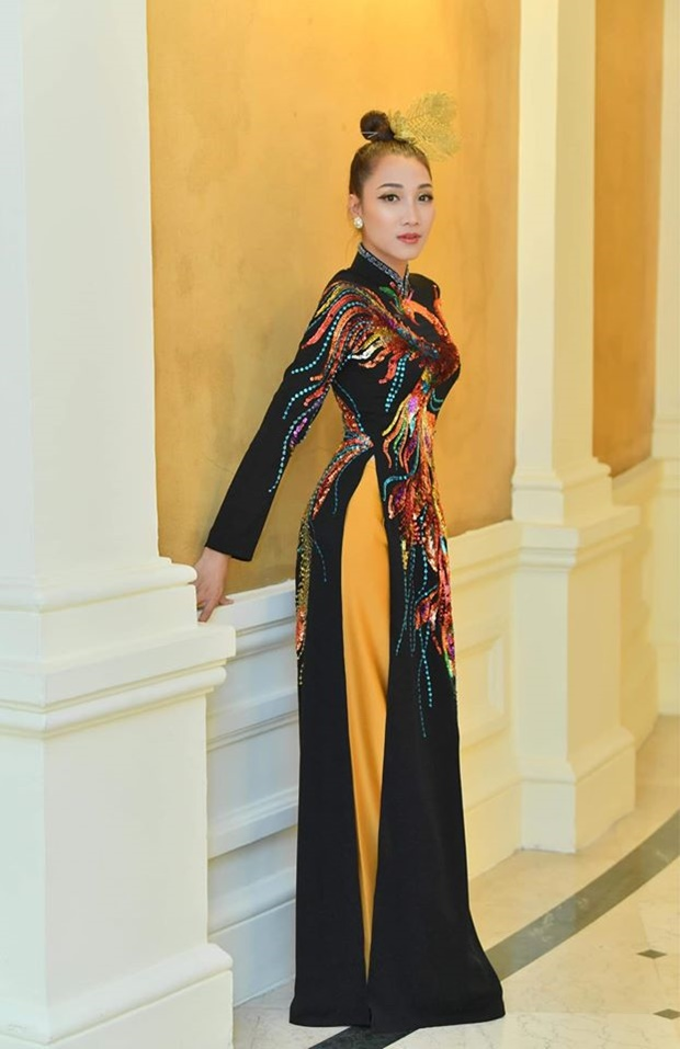 mai-anh-huong-queen-3