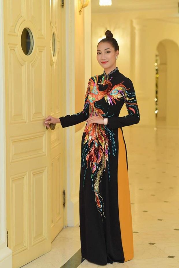 mai-anh-huong-queen-5
