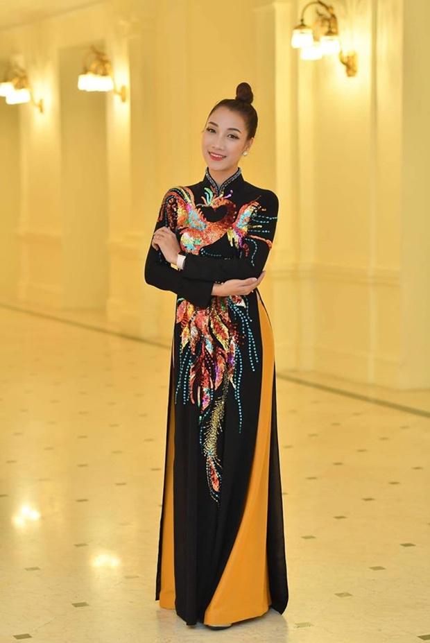 mai-anh-huong-queen-7