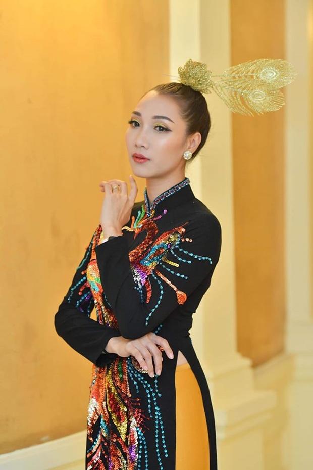 mai-anh-huong-queen-9
