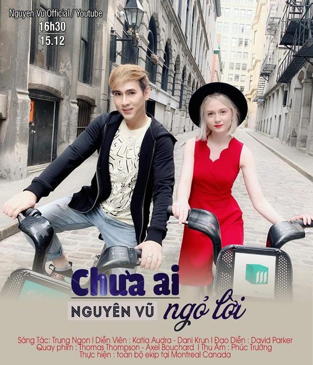 nguyen-vu-chua-ai-ngo-loi-2
