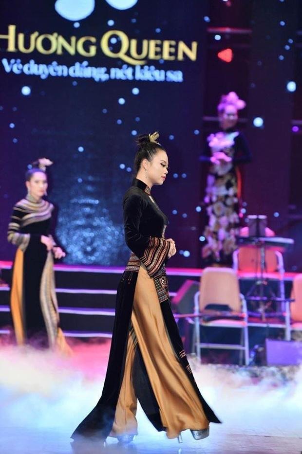 pham-huyen-trang-huong-queen-2