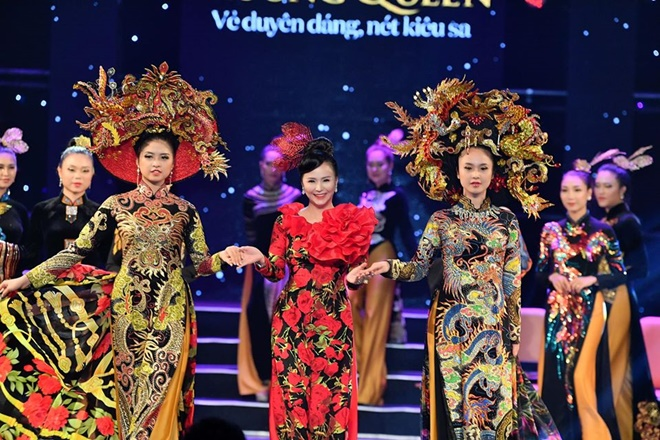 phung-mai-huong-huong-queen-11