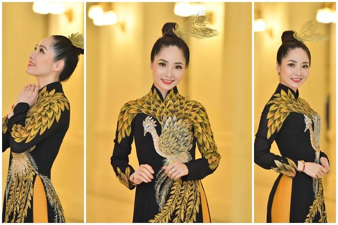 phung-mai-huong-huong-queen-15