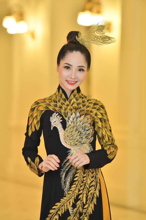 phung-mai-huong-huong-queen-6