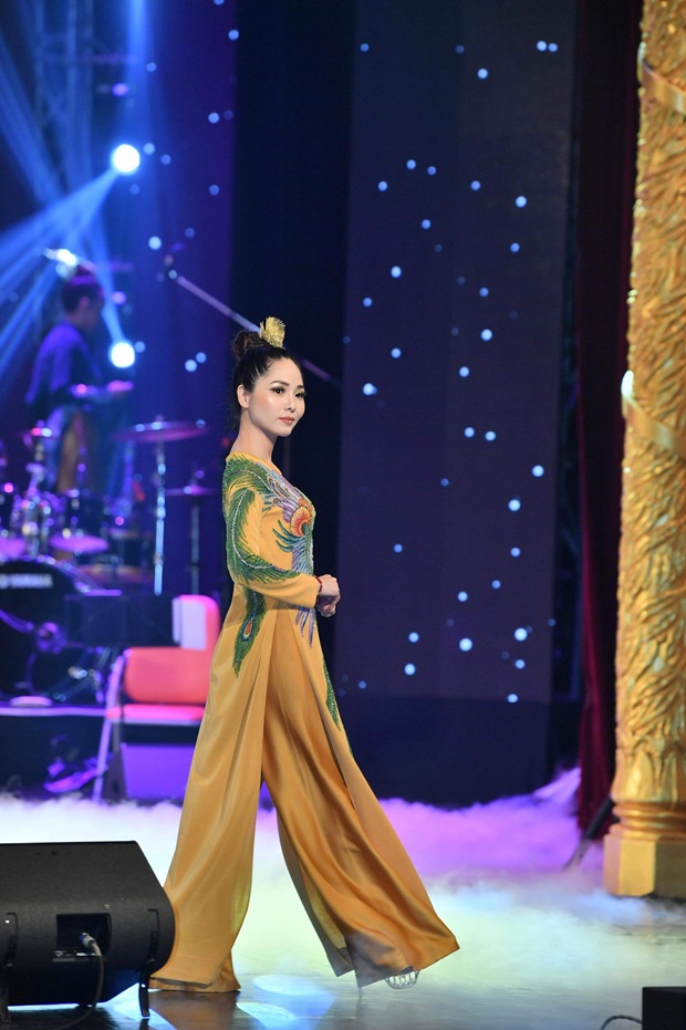phung-mai-huong-huong-queen-7
