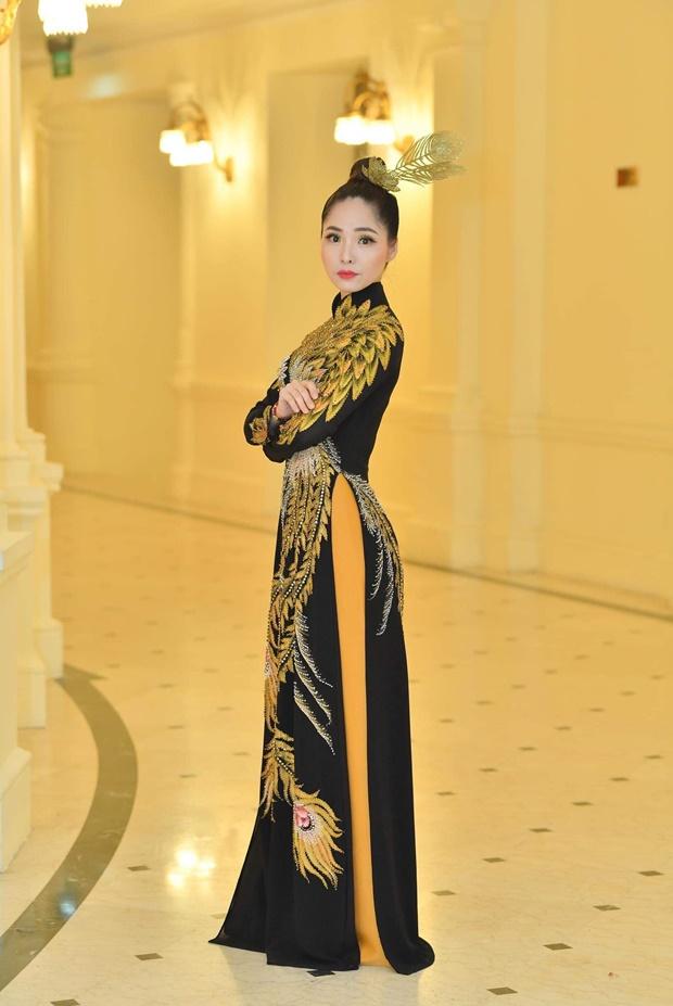 phung-mai-huong-huong-queen-8
