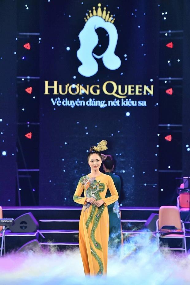phung-mai-huong-huong-queen-9