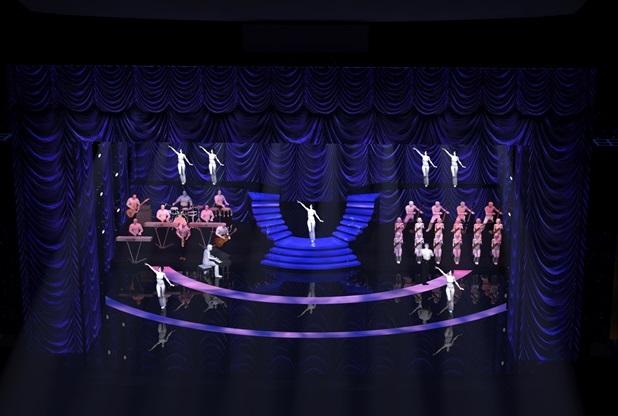 san-khau-q-show-1