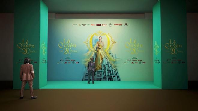 san-khau-q-show-7
