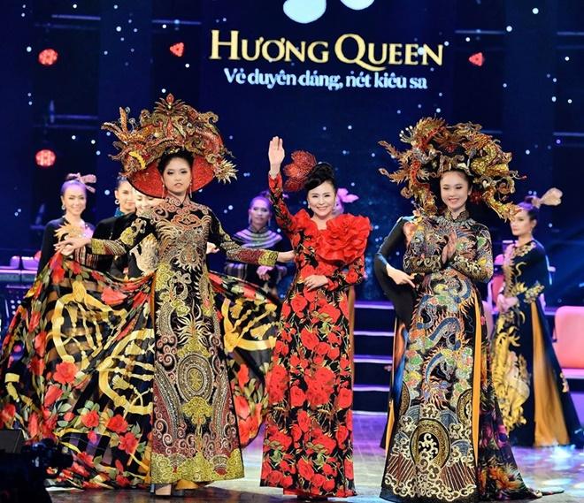 truong-kim-anh-huong-queen-10