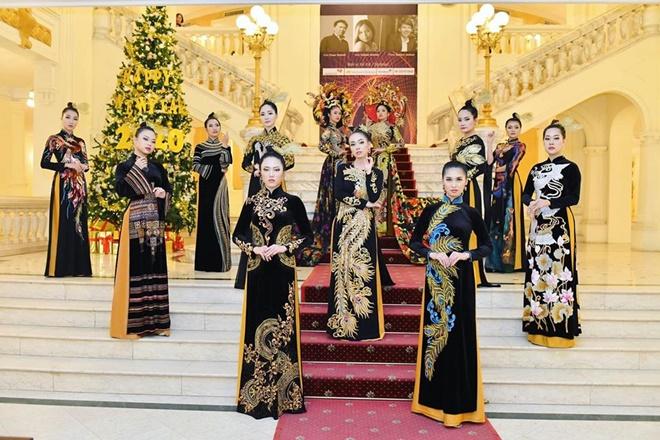 truong-kim-anh-huong-queen-11
